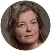 Eirin Bjørnstad