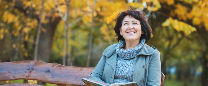Livshistorie som egenterapi kan anbefales